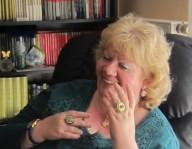 Ruth Hanke Beziehungstipps Thumbnail