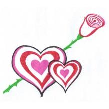 Tipps zur Beziehung Logo