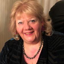 Ruth Hanke Heilkraft (Glosse)